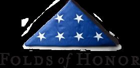 folds_of_honor